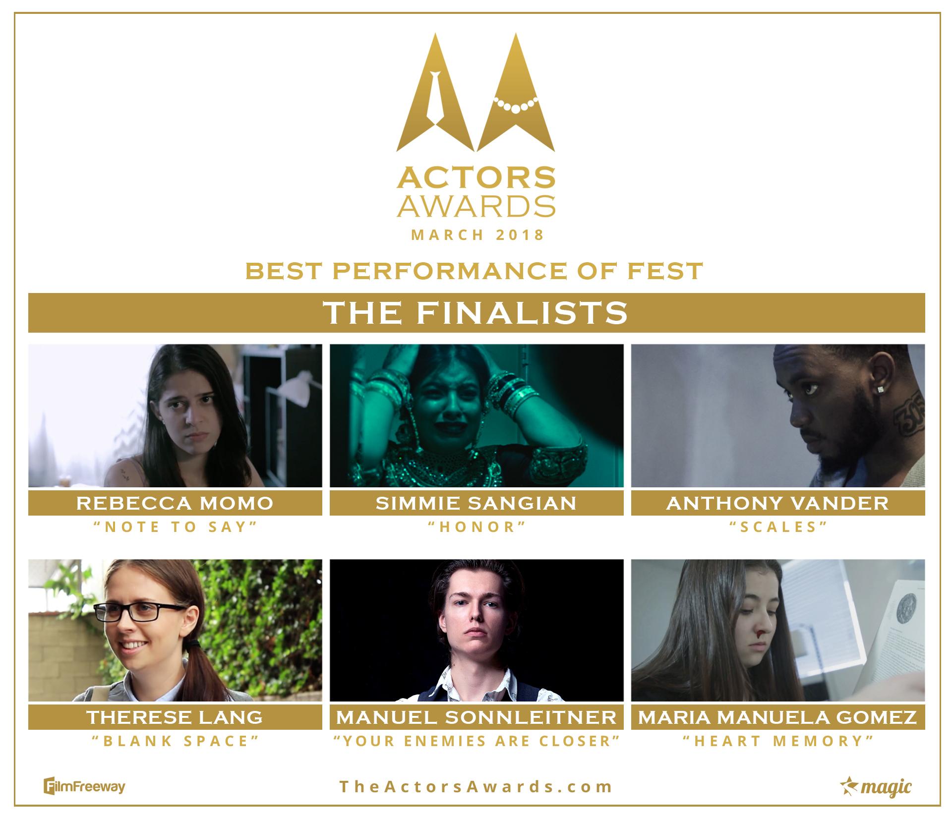 2018 03 finalists