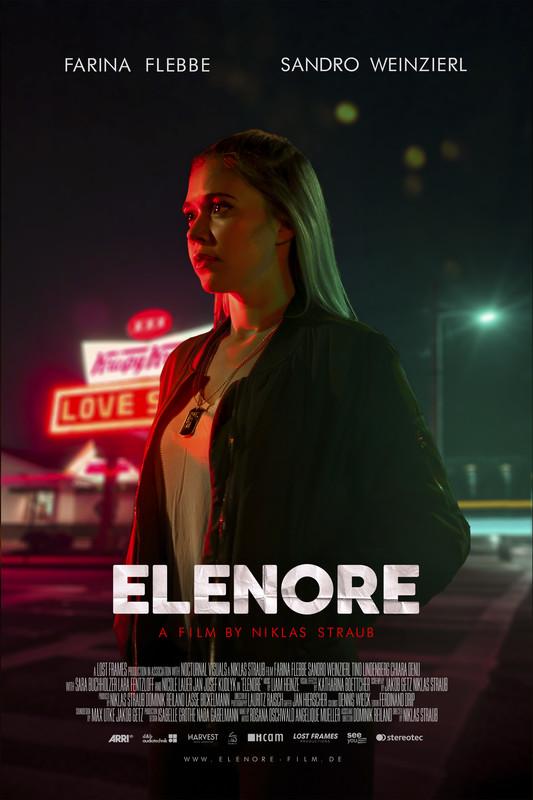 ELENORE