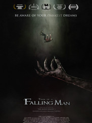 Tales of a Falling Man.jpg