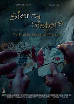 SIERRA SISTERS