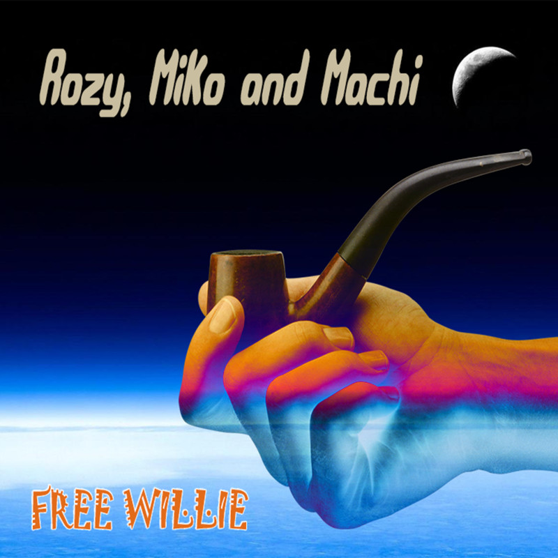 Free Willie