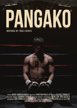 Pangako