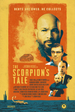 The_Scorpion´s_Tale