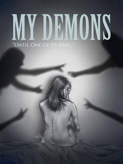 My Demons
