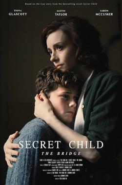 Secret Child- The Bridge