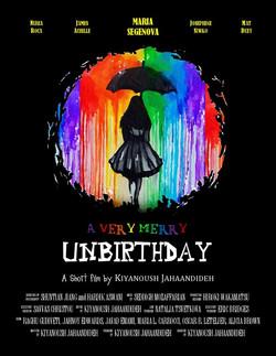 A_Very_Merry_Unbirthday_-_01