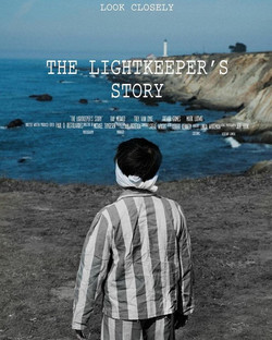 The Lightkeeper's Story