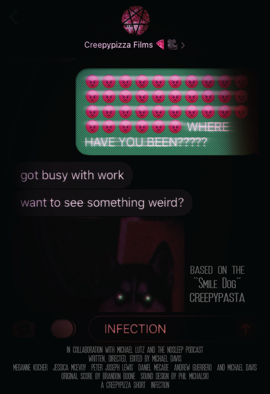 Infection.jpg