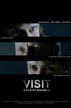 Visit