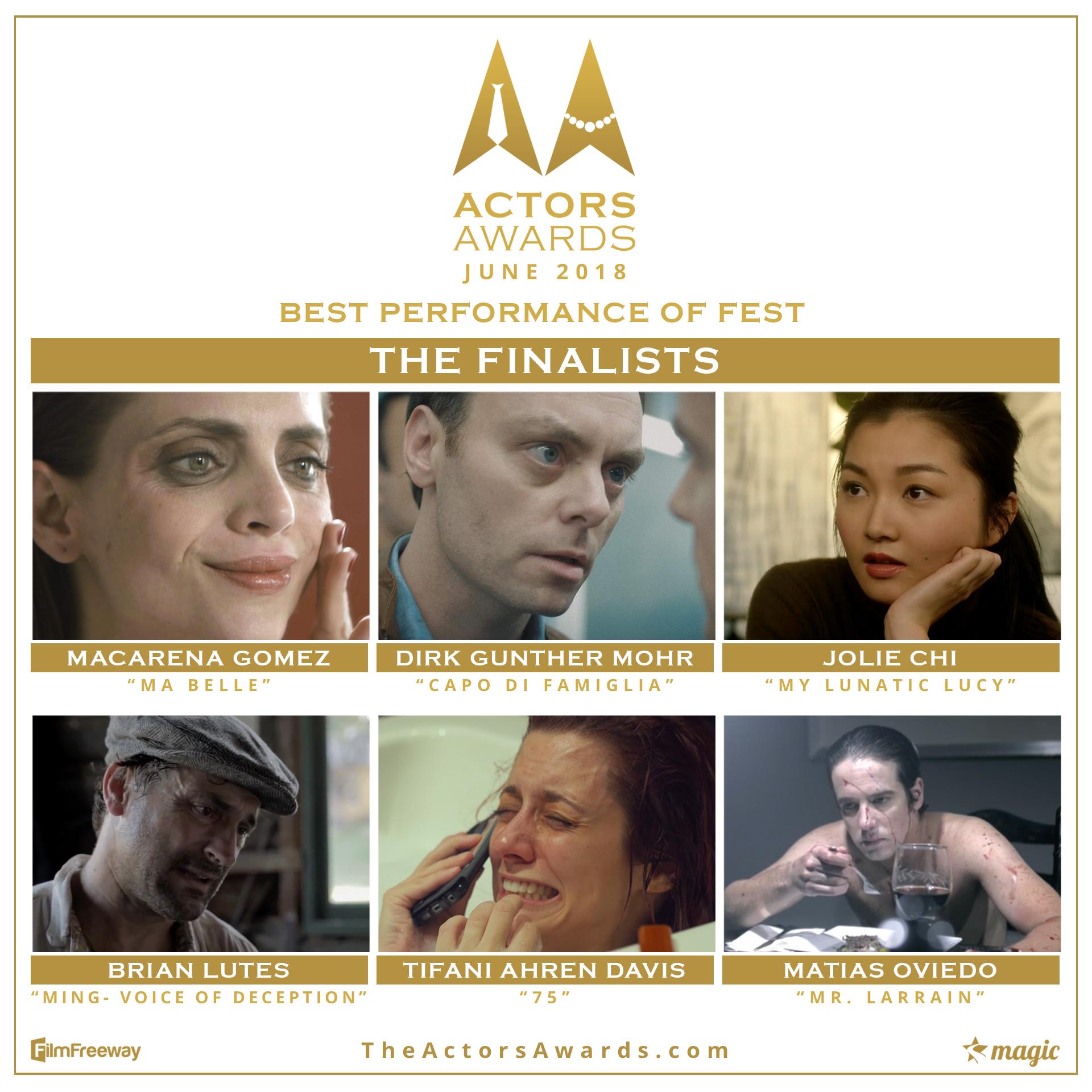 2018 06 finalists