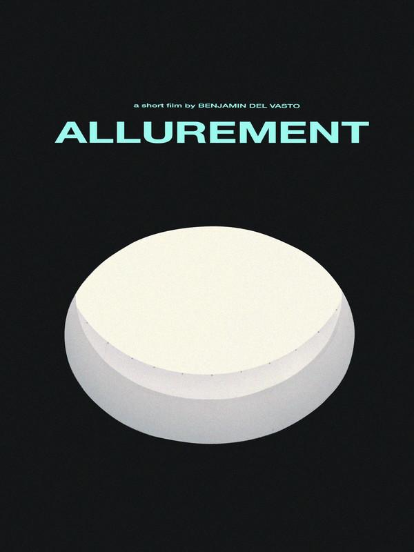 Allurement
