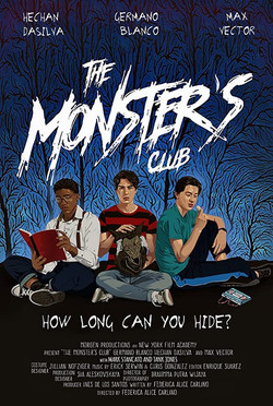 The Monster's Club