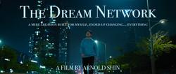 THE DREAM NETWORK