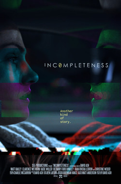 Incompleteness