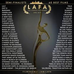 LAFA SF 2019 04