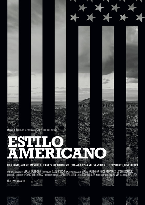 Estilo Americano