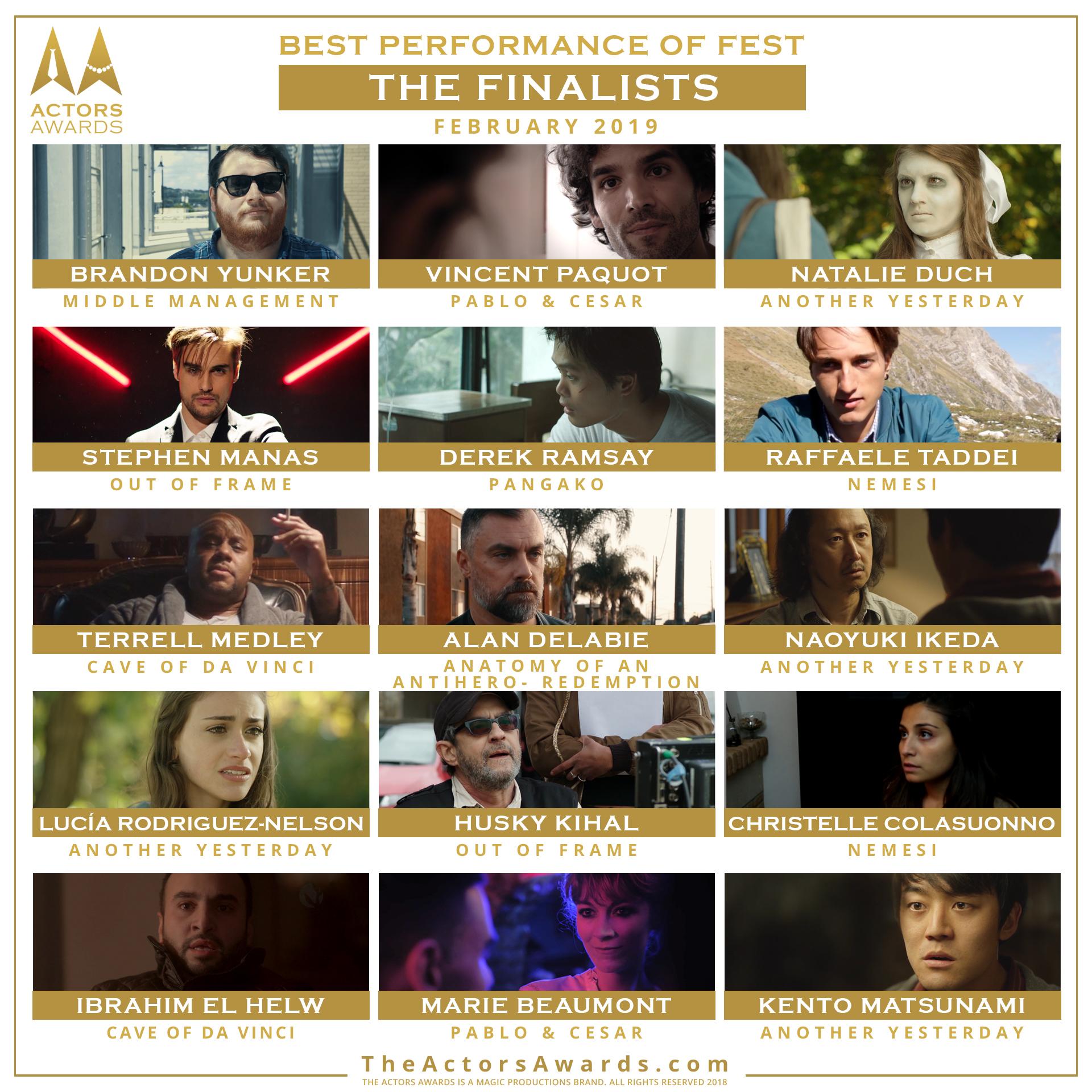 2019 02 finalists