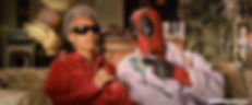 Deadpool The Musical 2 2.jpg