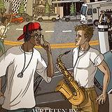 RACE MUSIC Poster_edited.jpg