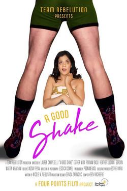 A Good Shake