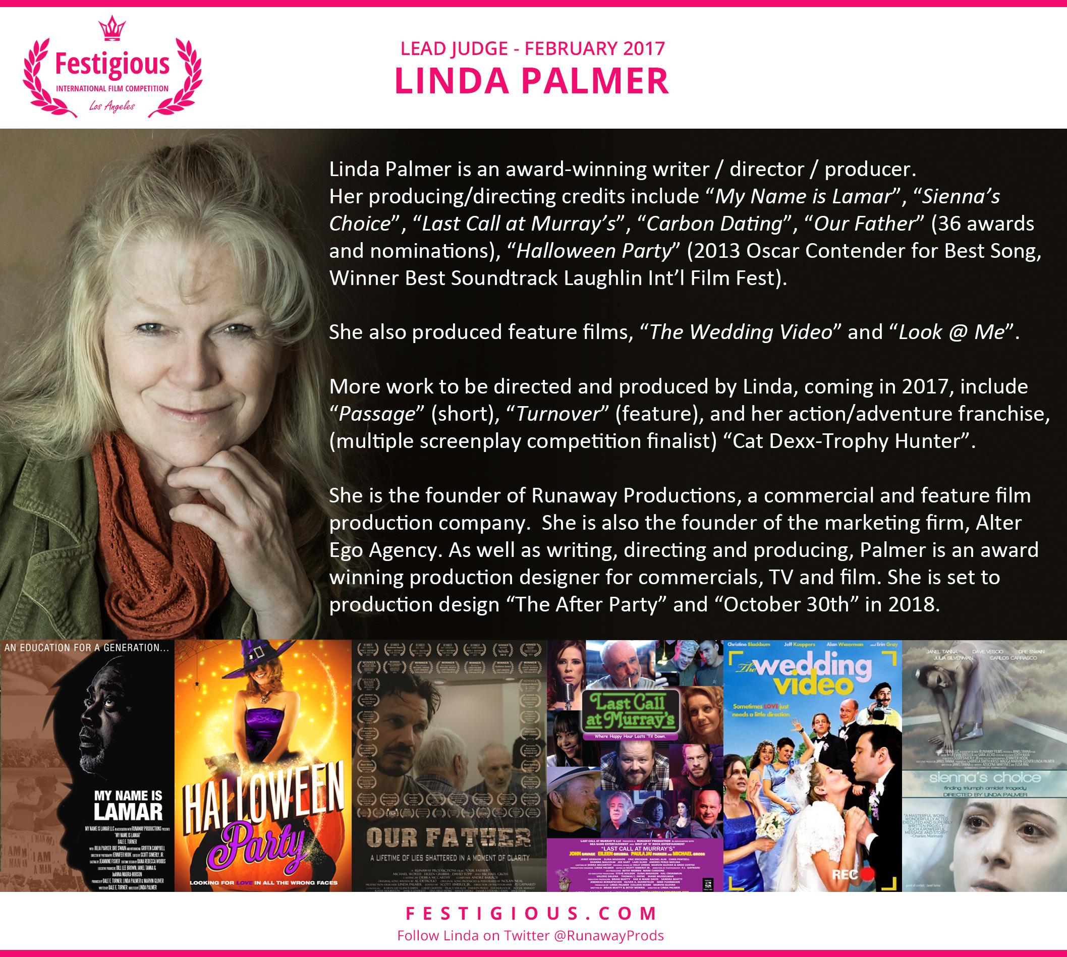 2017 02 Linda Palmer v2