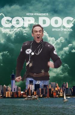 COP-DOC Poster