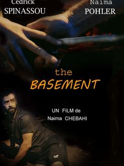 The basement.jpg
