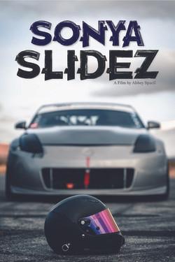Sonya Slidez