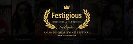 Festigious 2017 Twitter Cover v4.jpg
