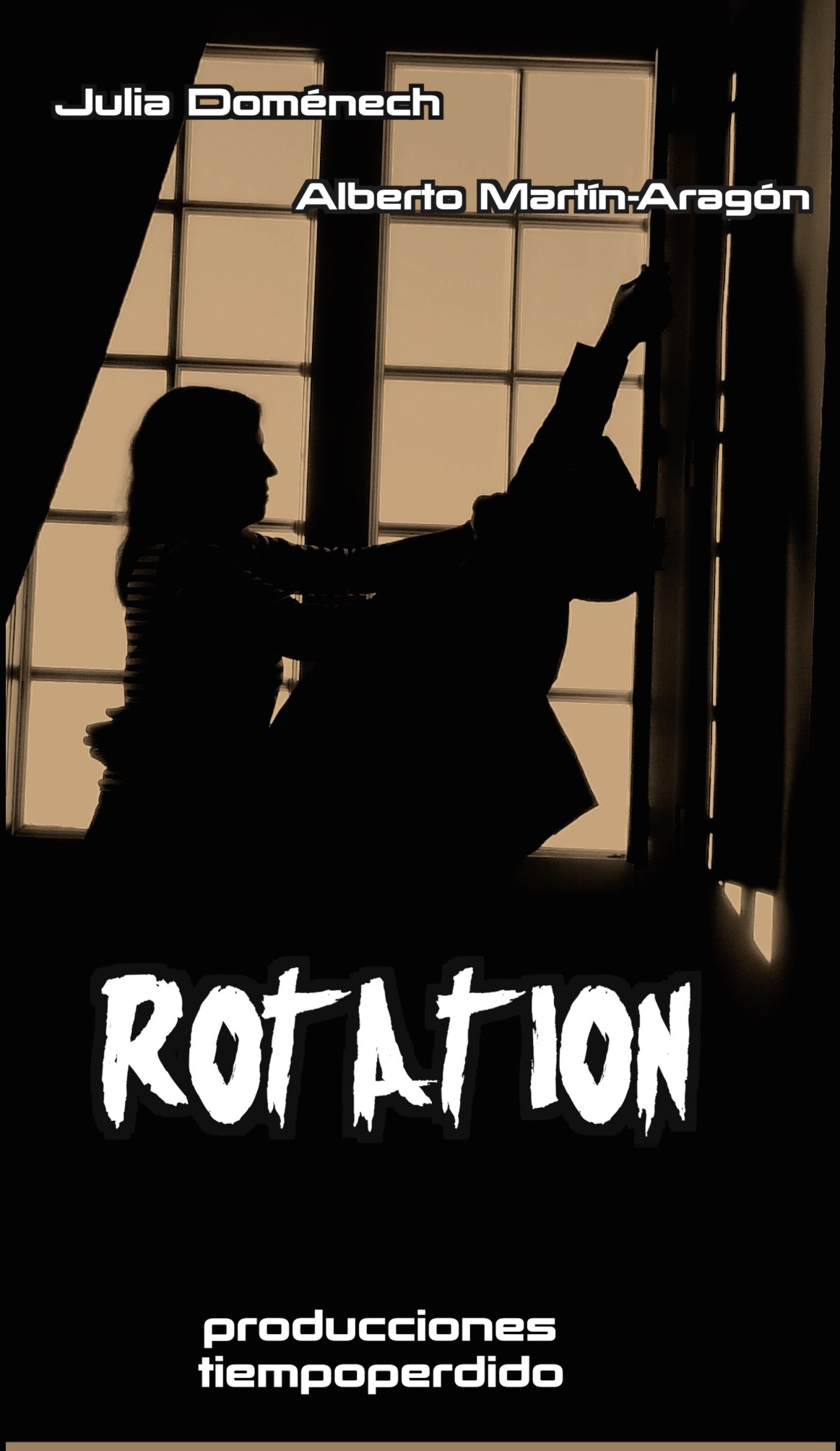rotationposter