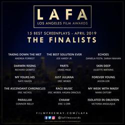 LAFA SCREENPLAY FINALISTS 2019 04