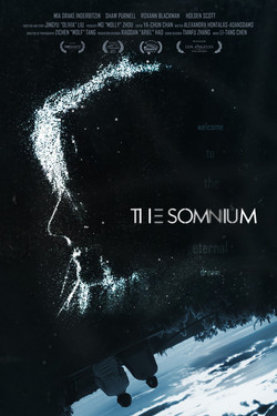 THE SOMNIUM
