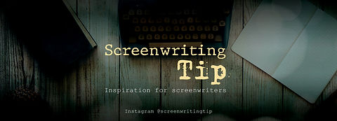 Screenwriting Tip Cover 2.jpg