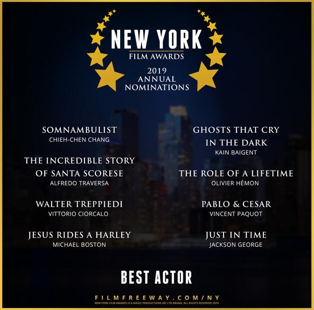 NYFA Best  Actor.jpg