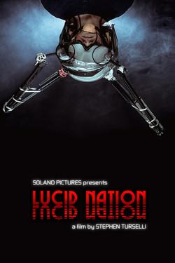 Lucid Nation