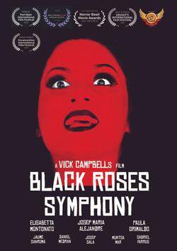 Black Roses Symphony