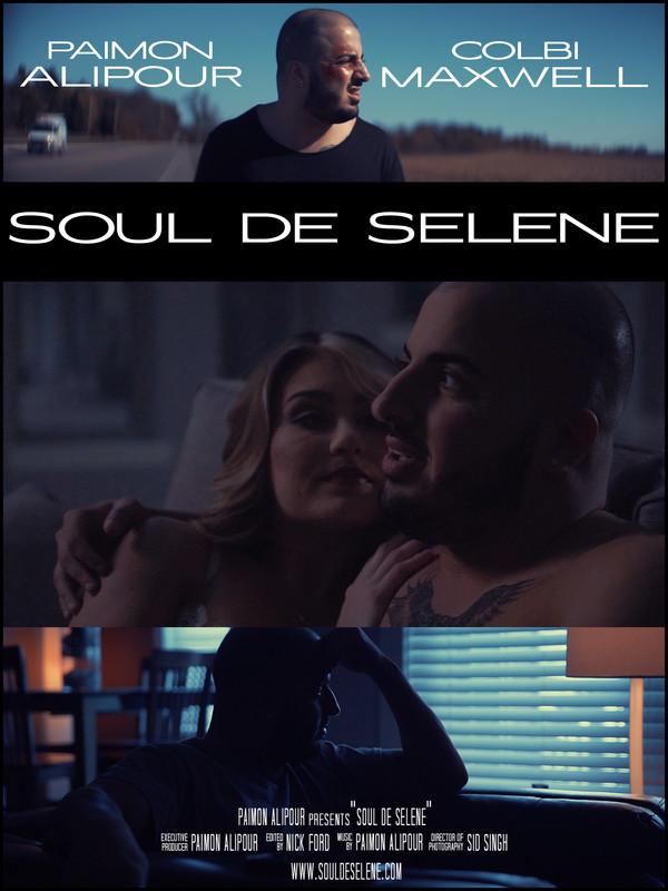 Soul De Selene