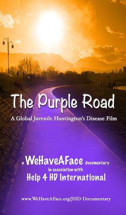 The Purple Road