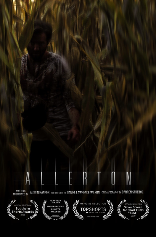 Allerton