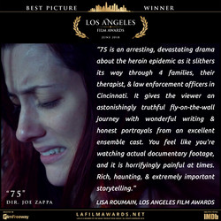 75 - LAFA Best Picture - Review