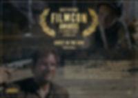 Ghost in the Gun review.jpg