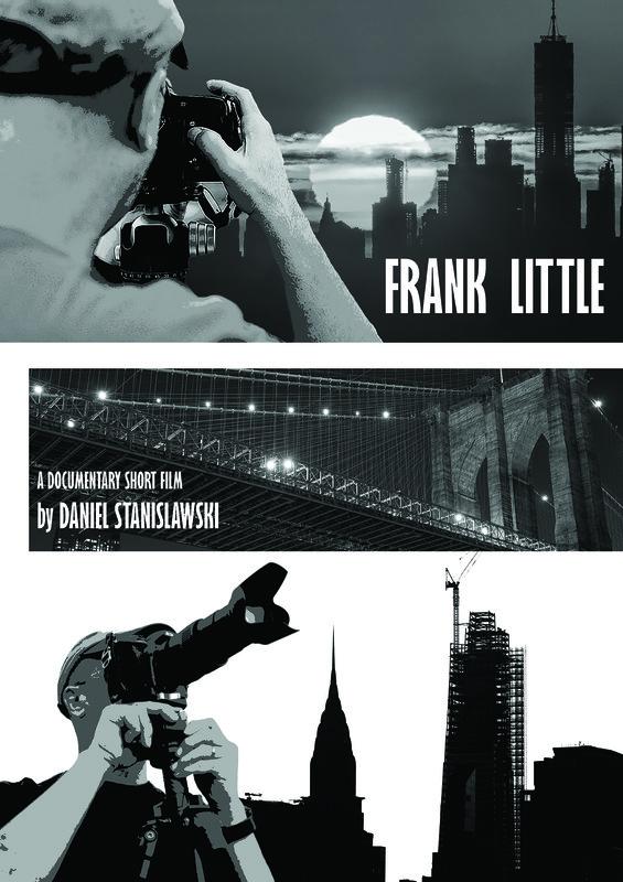 Frank Little