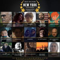 2019 11 NY FINALISTS