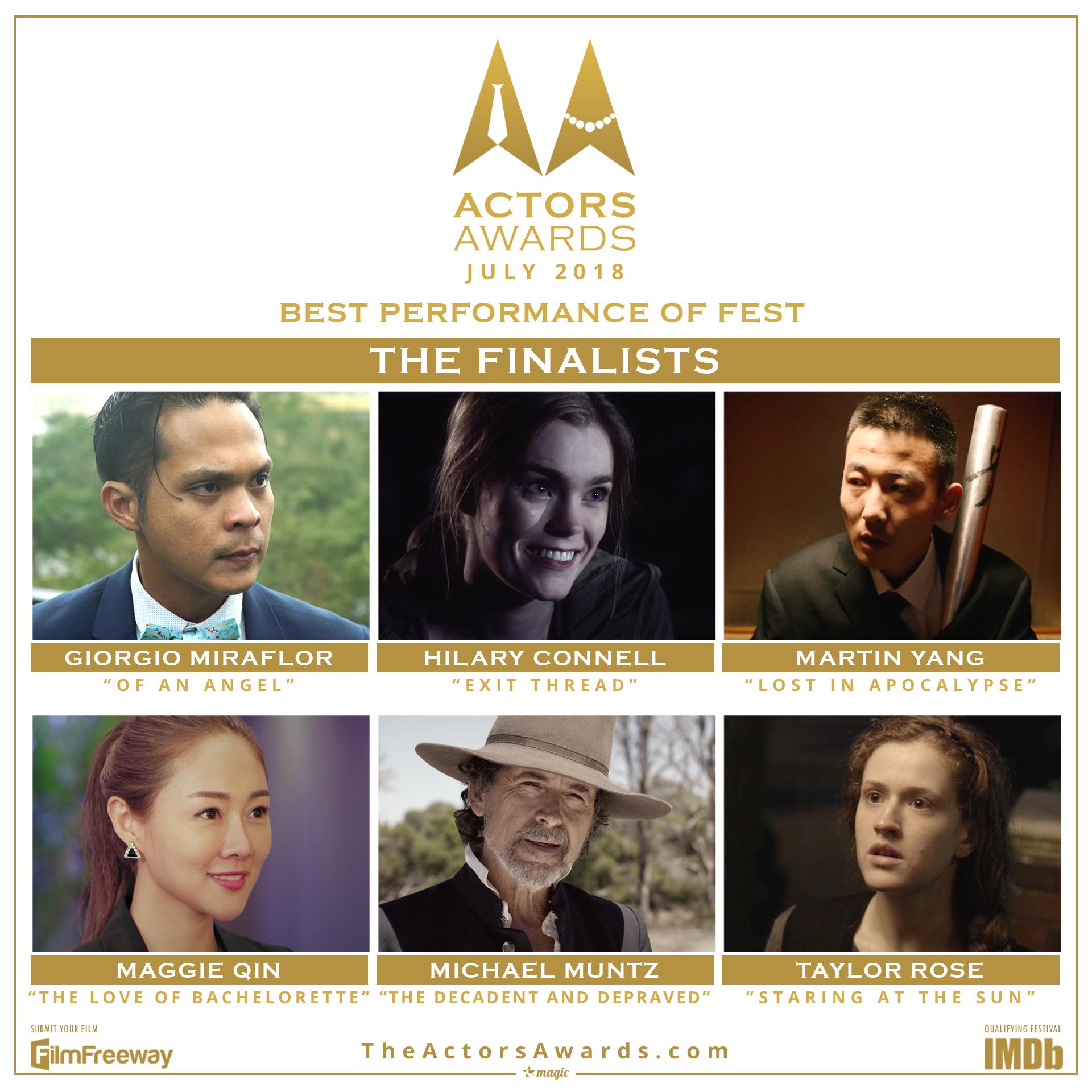 2018 07 finalists
