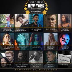 2019 09 NY FINALISTS