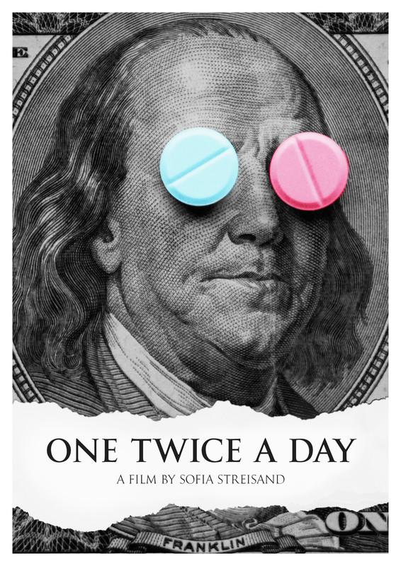 One Twice a Day