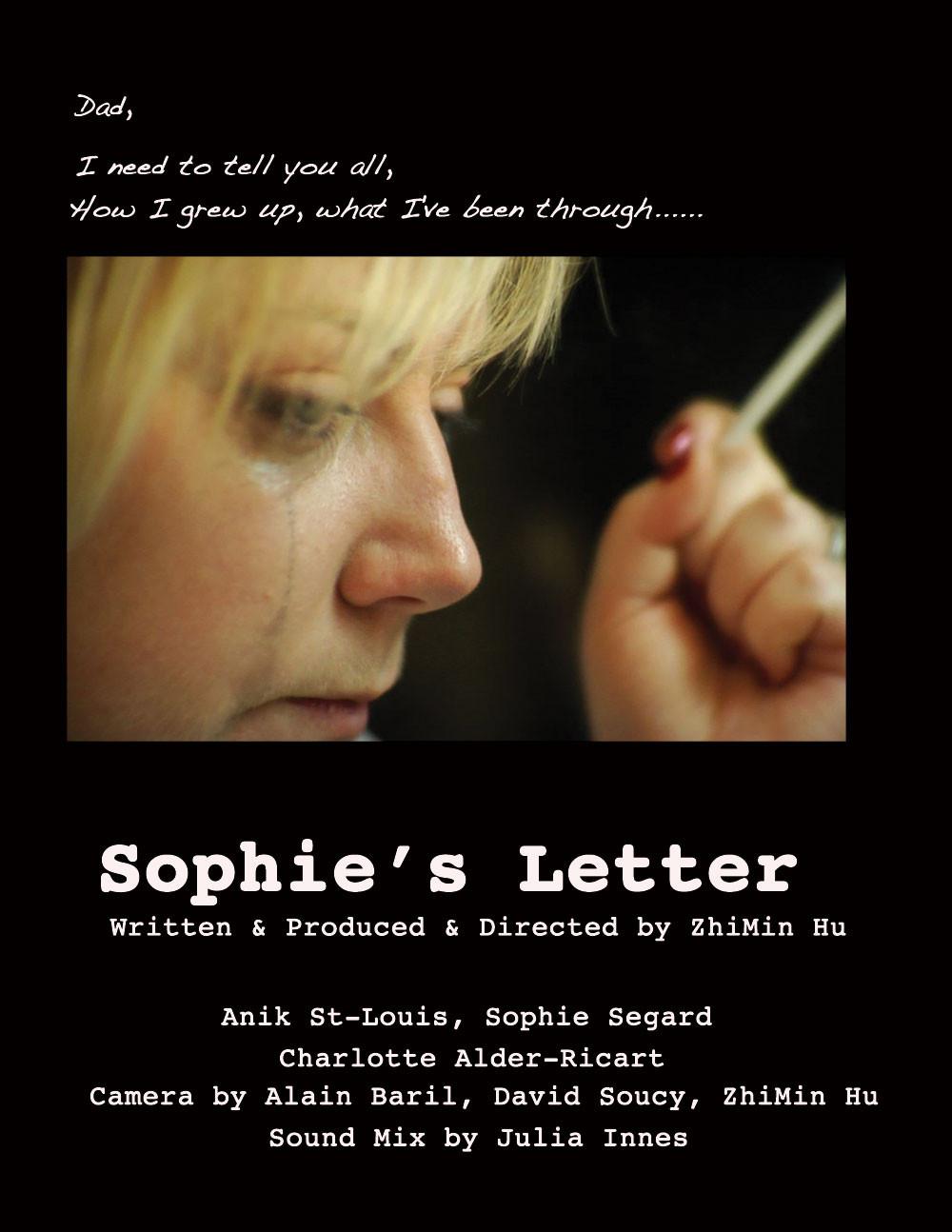 Sophie's-Letter-poster.jpg