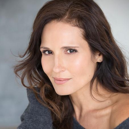 Juror in the Spotlight: Lisa Roumain