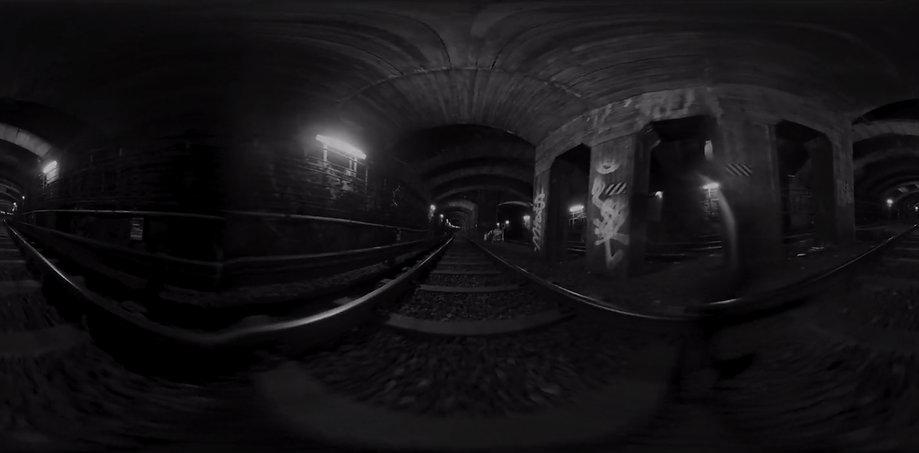 Tunnel of Love 1.jpg