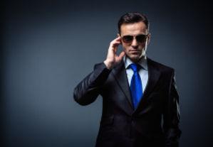 stock-photo-48342112-bodyguard.jpg